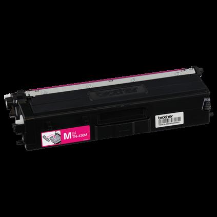 TN436M-Cartridge-Right