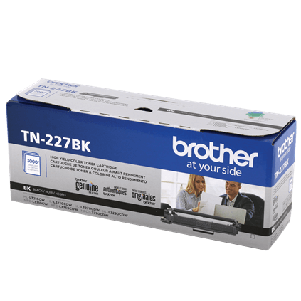 TN227BK_box_left