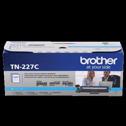 TN227C_box_front