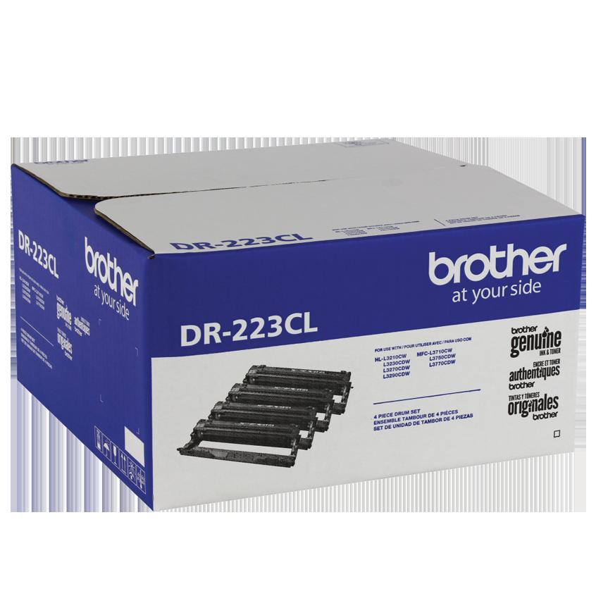DR223_box_right