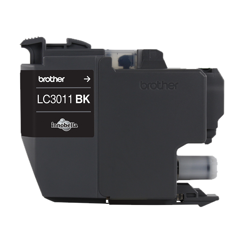 lc3011bk_front_0