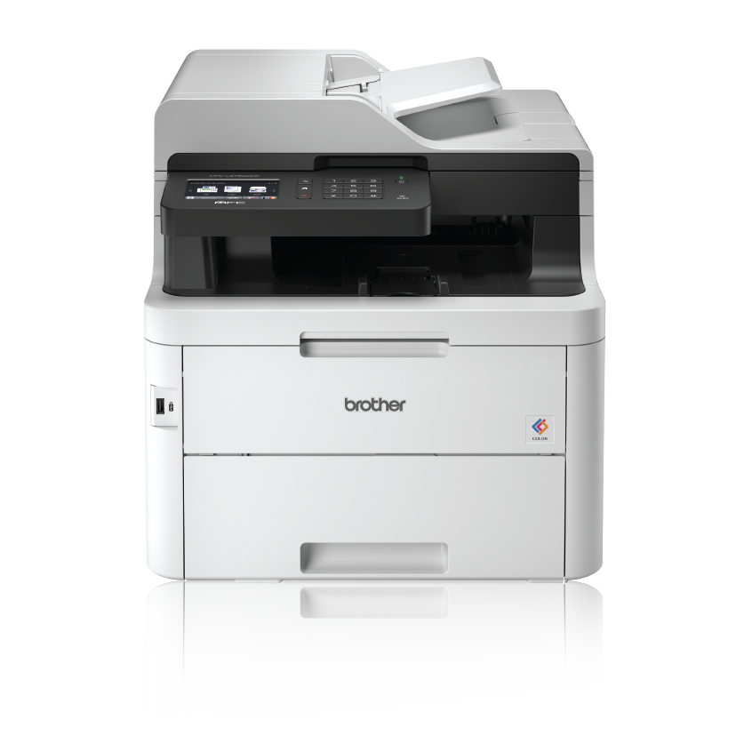 MFCL3750CDW-Front1