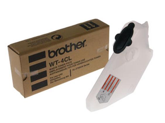 WT4CL_box_pro_front