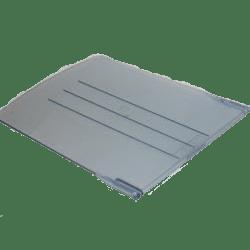 LF4352003-d