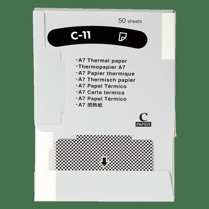 C11S_front