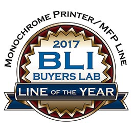 260px_Mono Printer MFP LOY_SEAL_2017