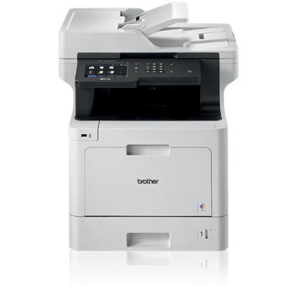 MFCL8900CDW_front