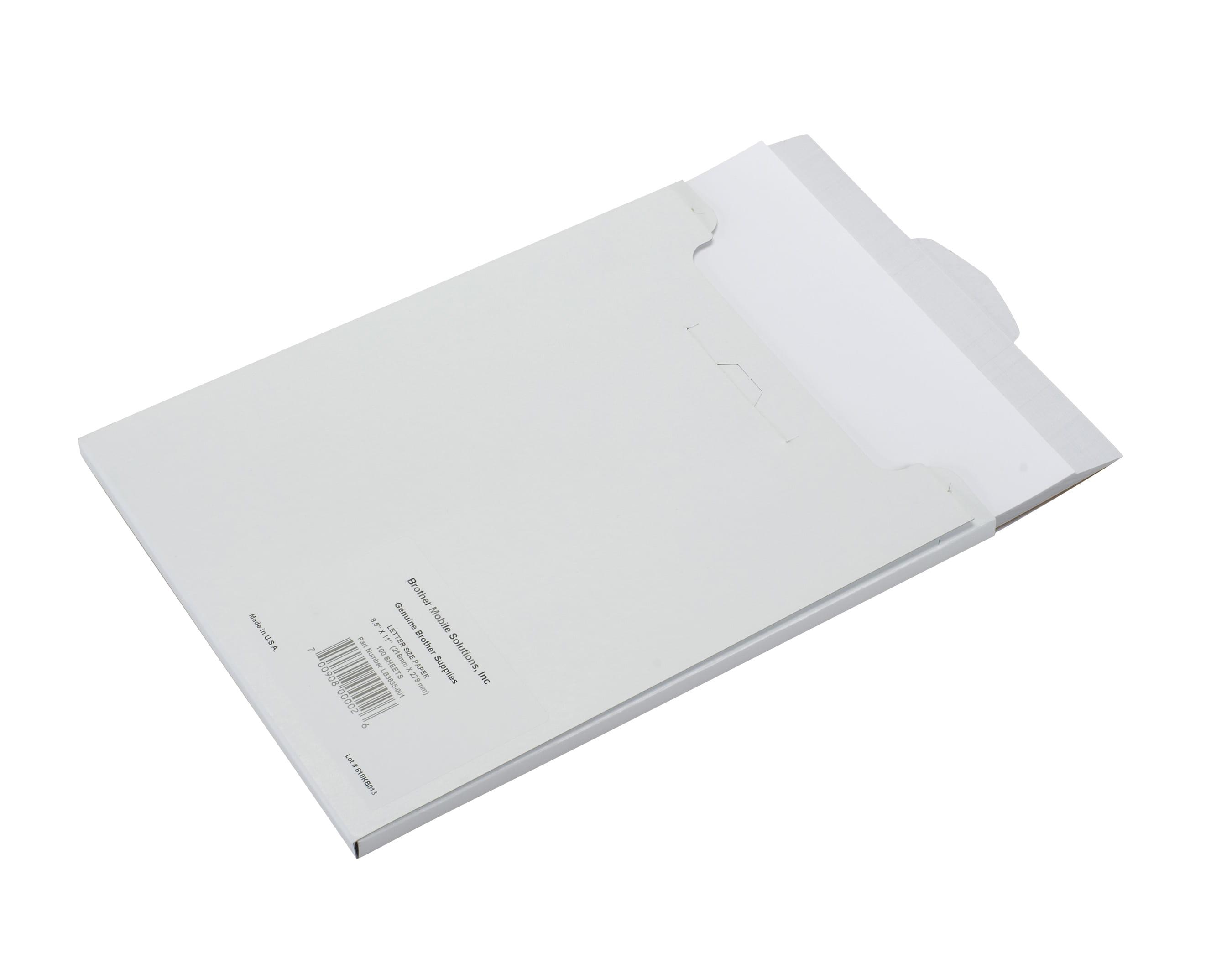 LB3635 - cut sheet