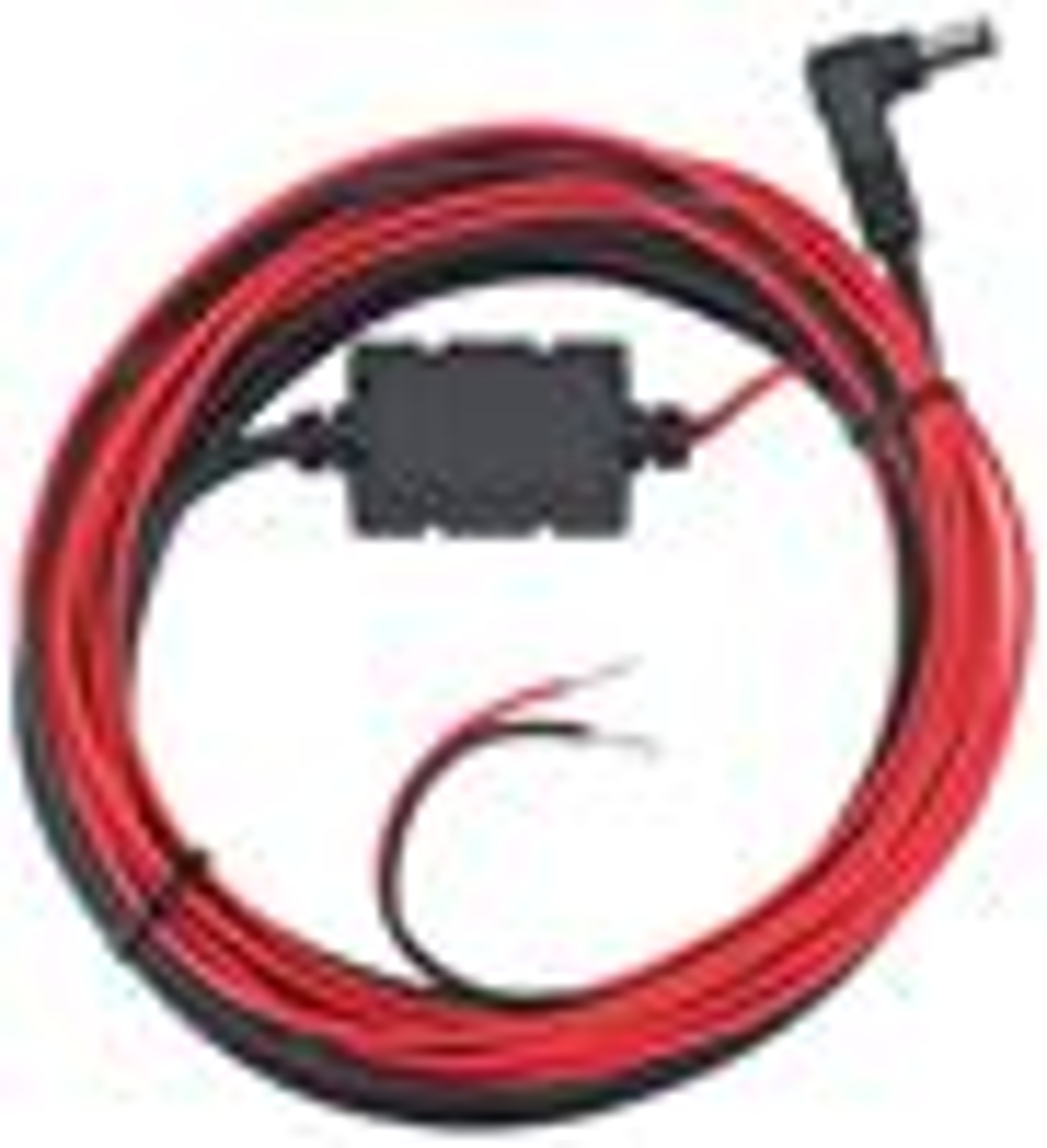 LB3692-car-adapter
