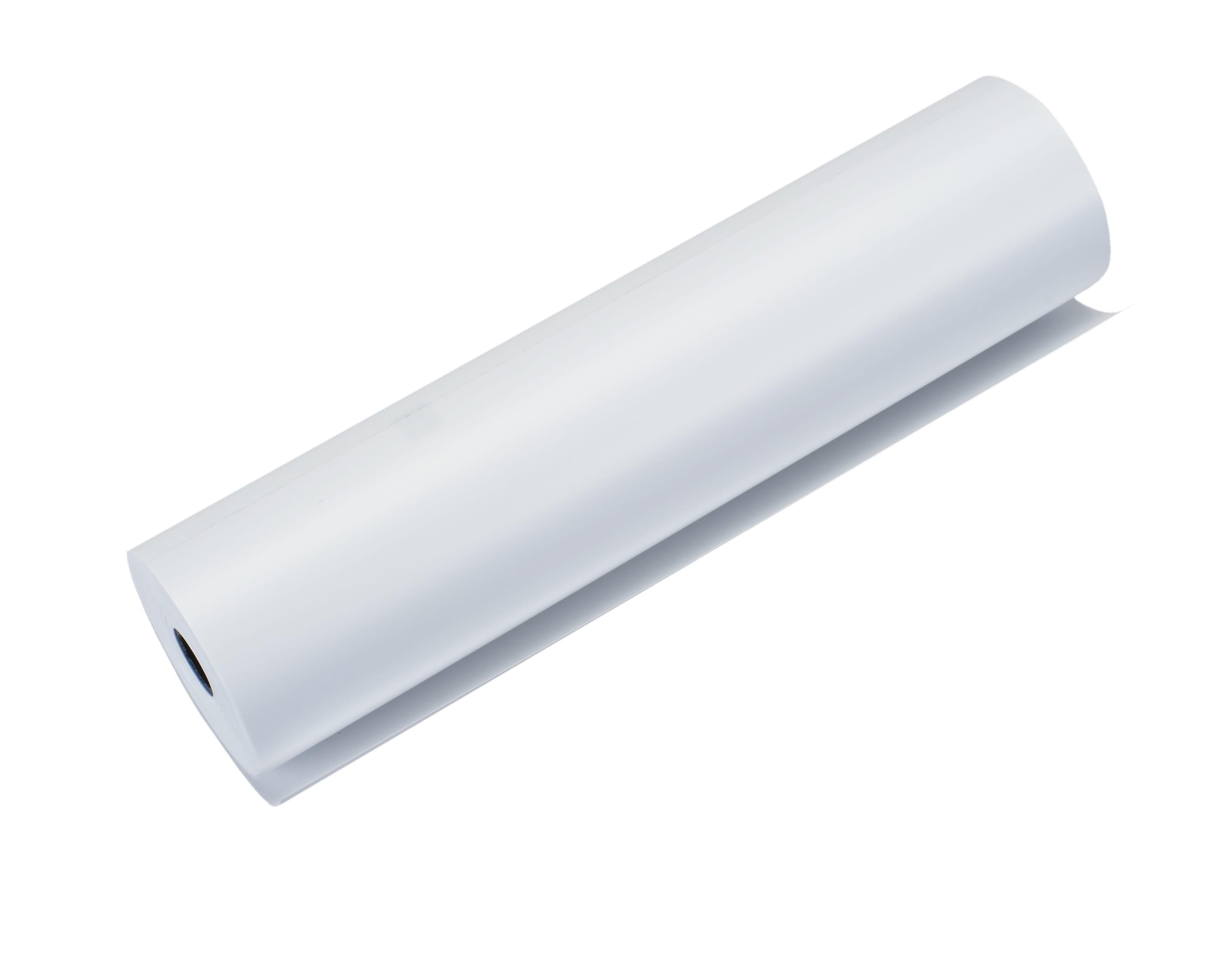 LB3787-premium-roll