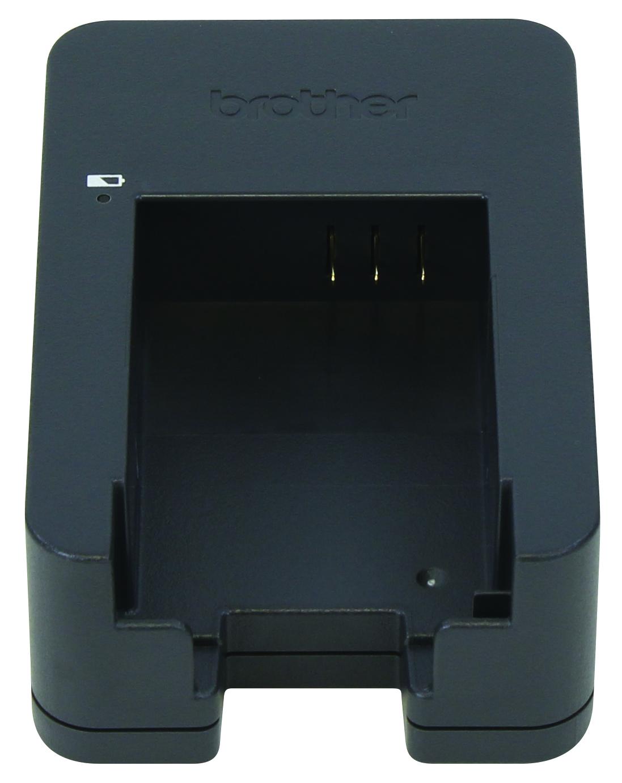 RJ3 Printer Charging Cradle