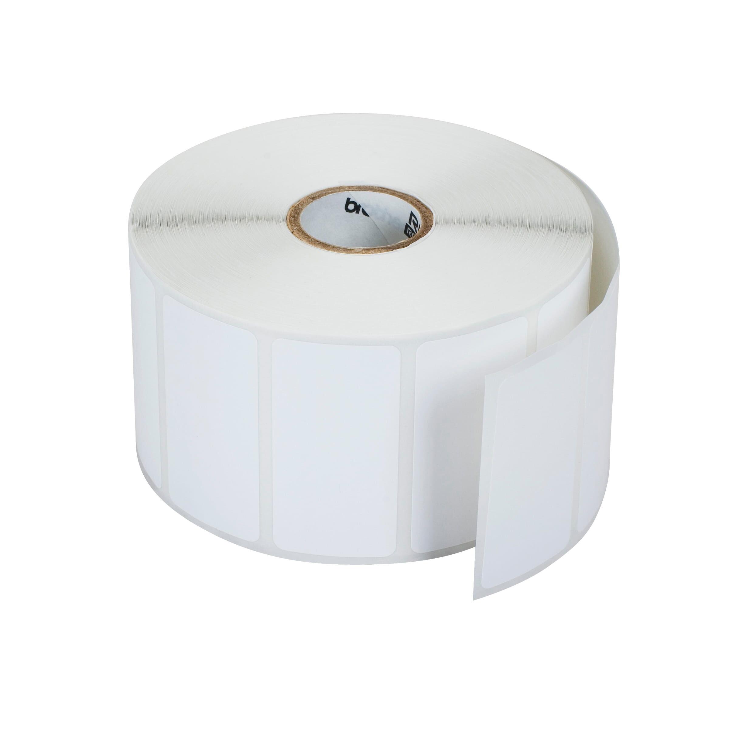 RD-SO5U1-2x1 - label roll