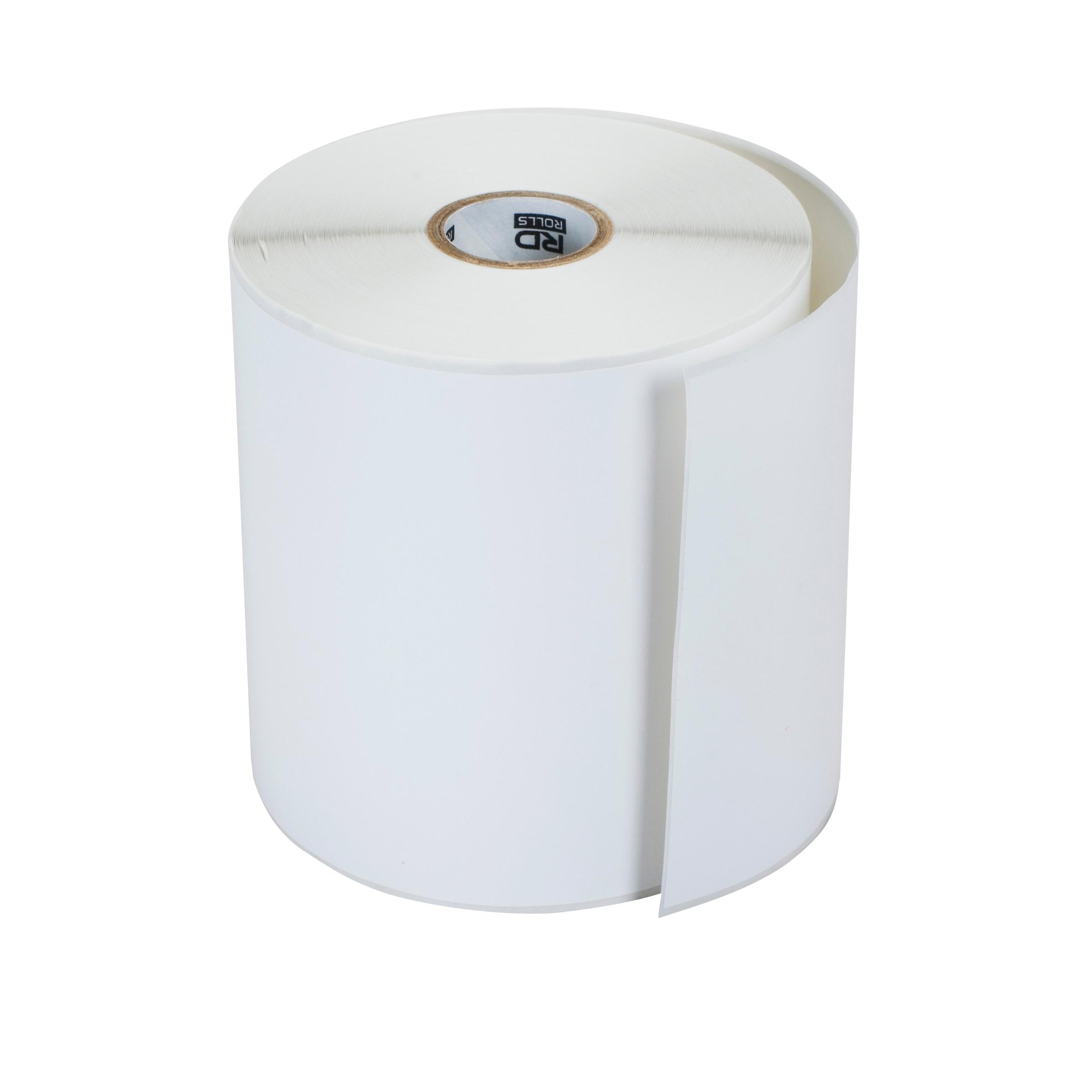 RDM - continuous paper - premium