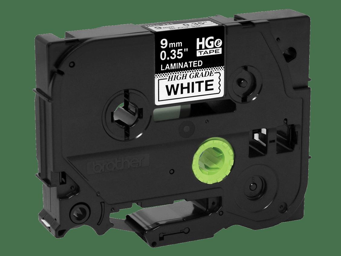 HGe2215PK-right