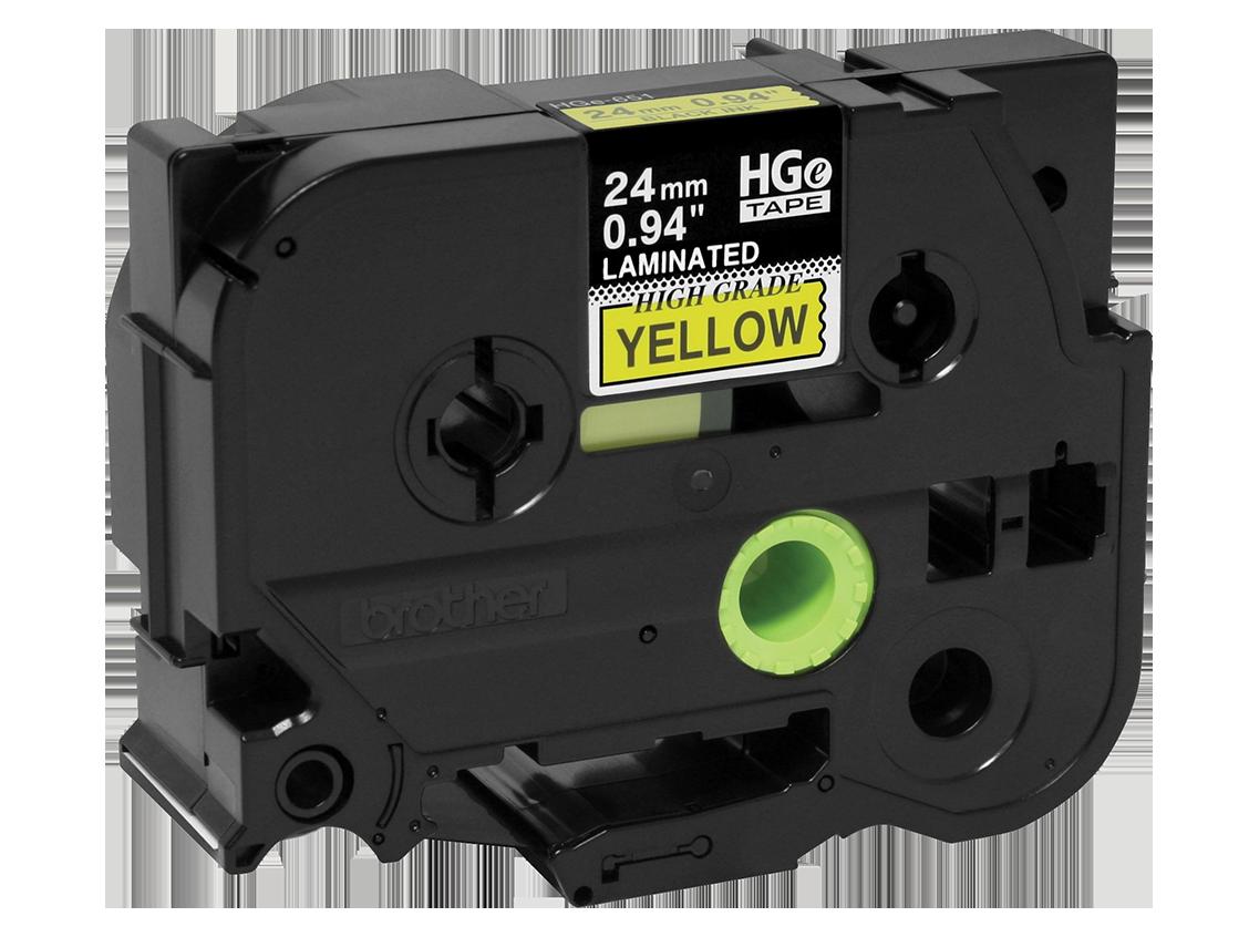 HGe6515PK-right