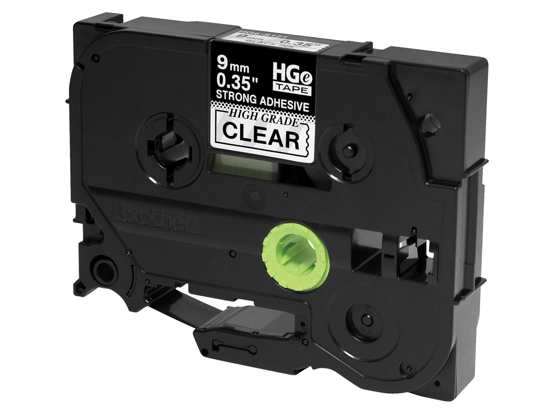 HGeS1215PK-BlackonClear-left