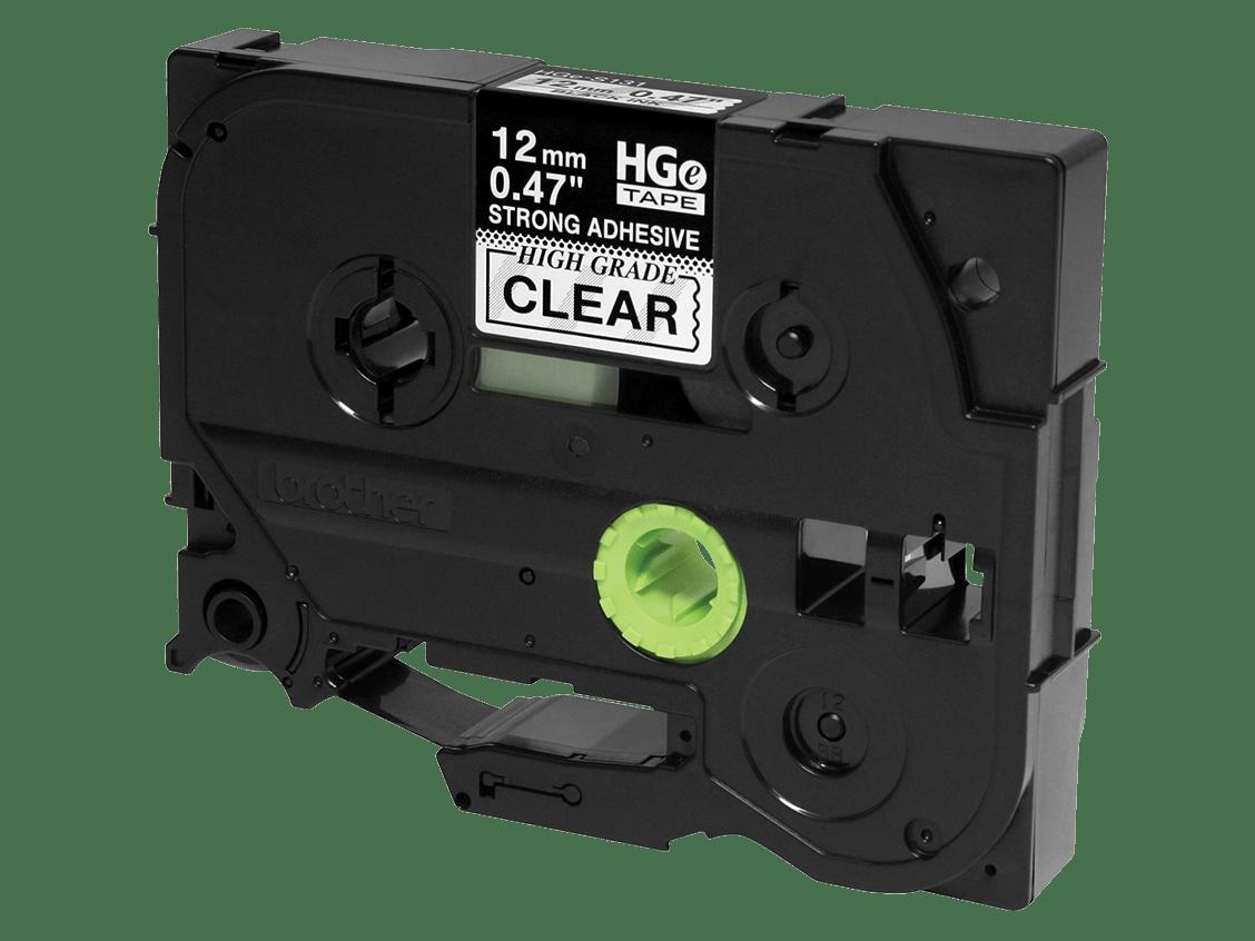 HGeS1315PK-BlackonClear-left