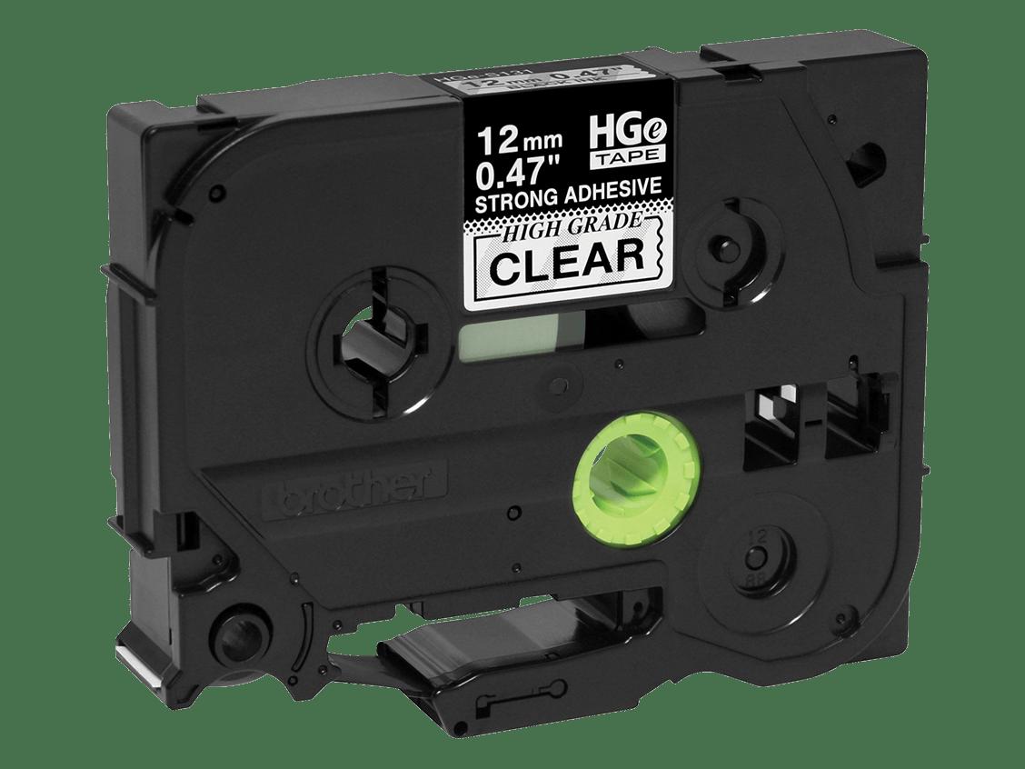 HGeS1315PK-BlackonClear-right