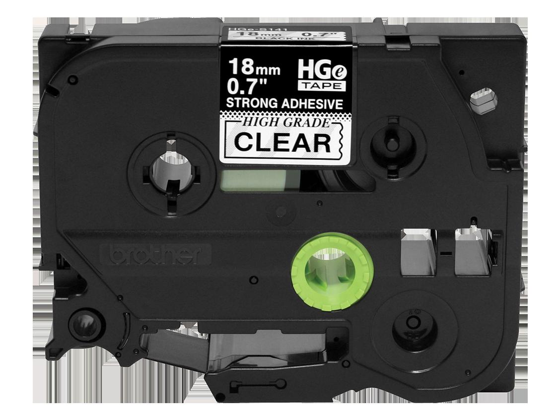 HGeS1415PK-BlackonClear-front