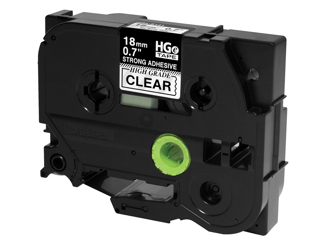 HGeS1415PK-BlackonClear-left