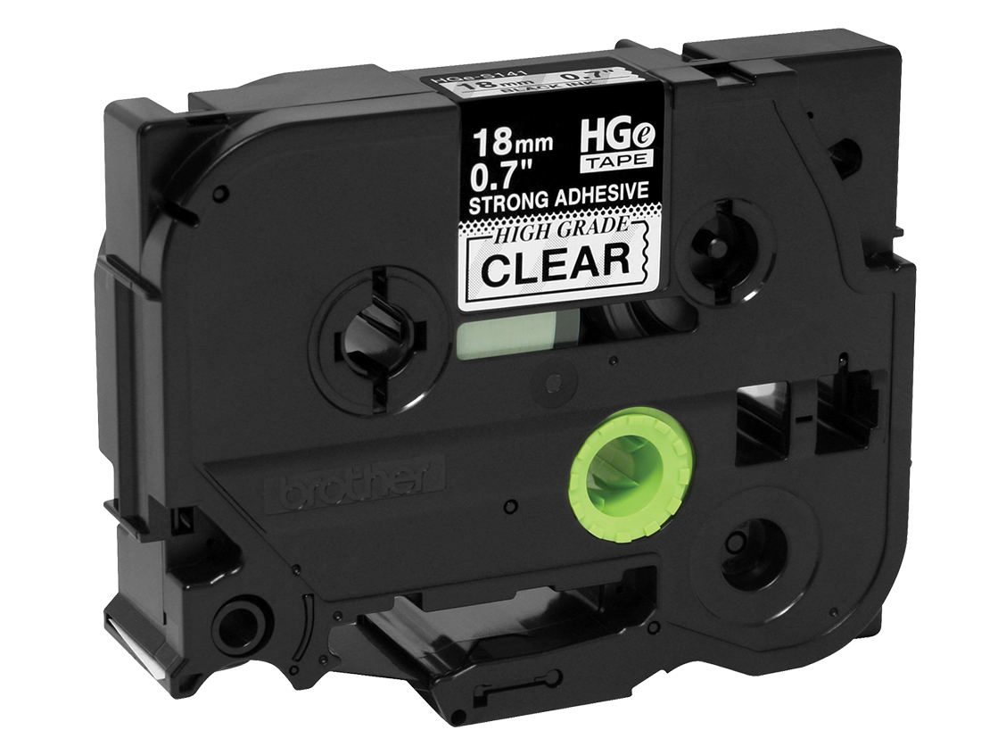 HGeS1415PK-BlackonClear-right