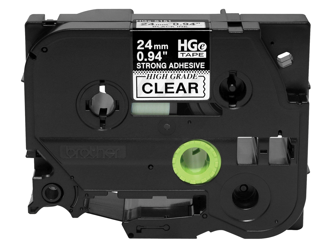 HGeS1515PK-BlackonClear-front