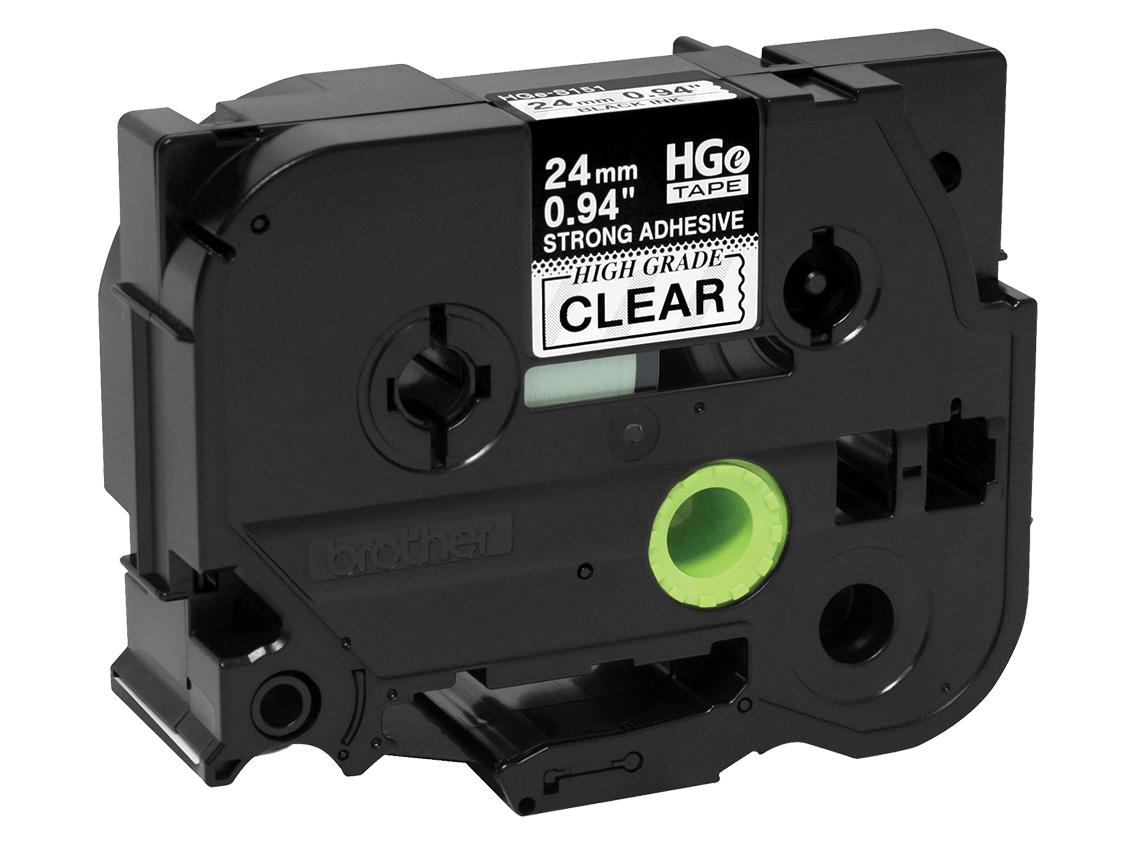 HGeS1515PK-BlackonClear-right