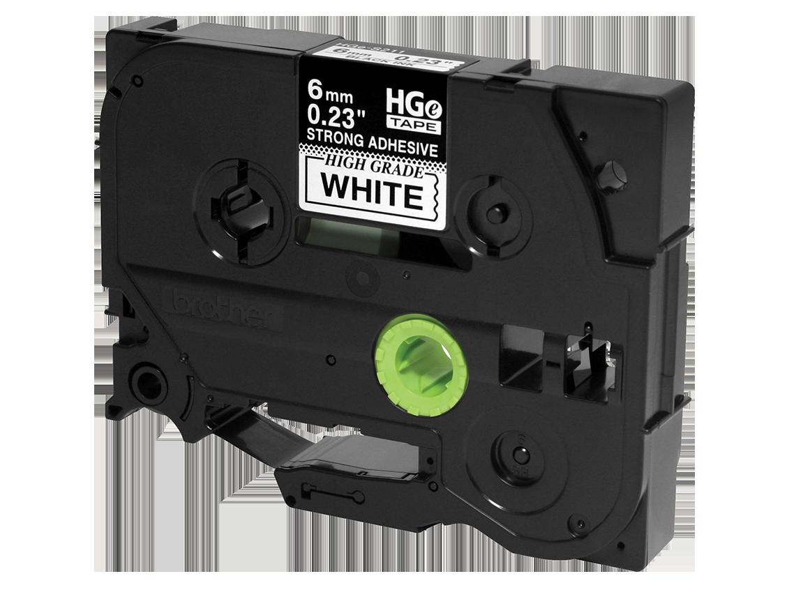 HGeS2115PK-BlackonWhite-left