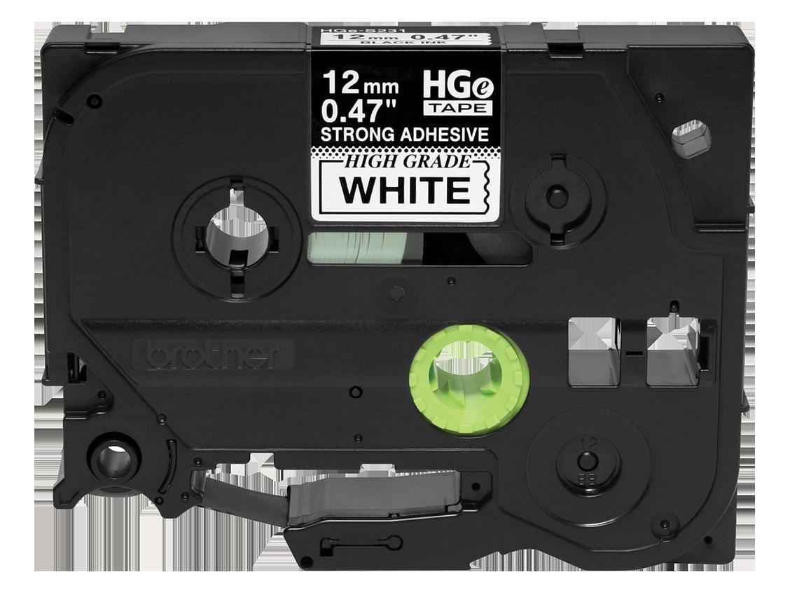 HGeS2315PK-BlackonWhite-front