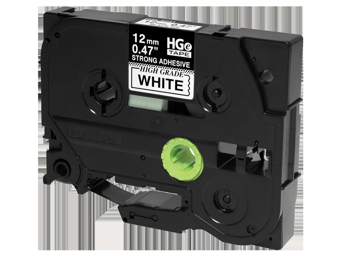 HGeS2315PK-BlackonWhite-left