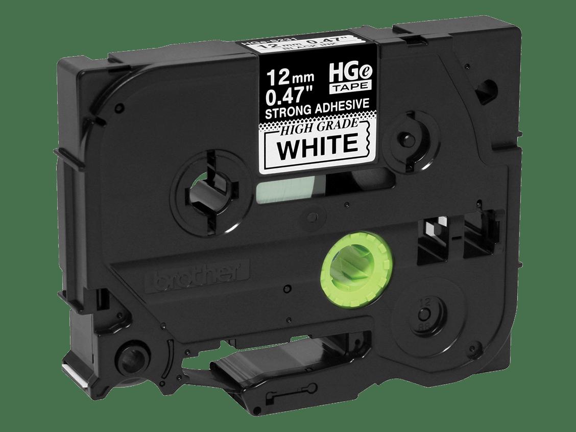 HGeS2315PK-BlackonWhite-right