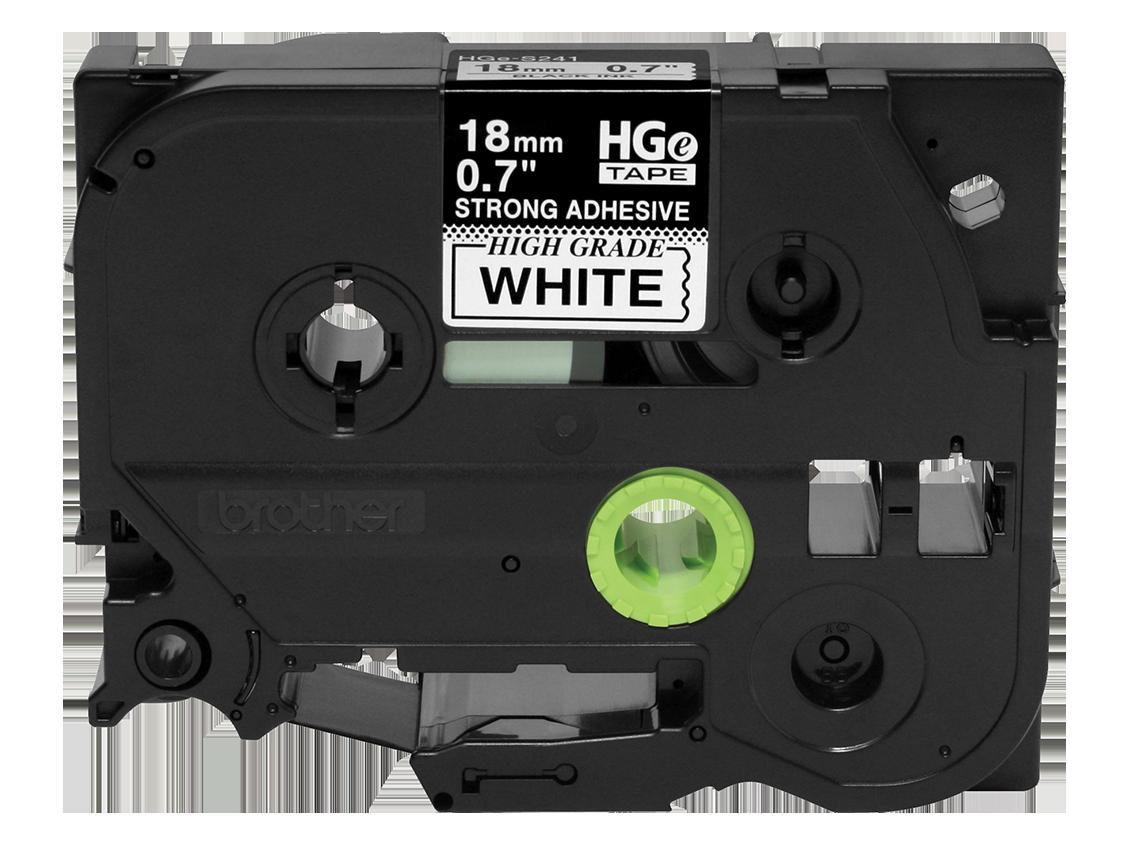 HGeS2415PK-BlackonWhite-front