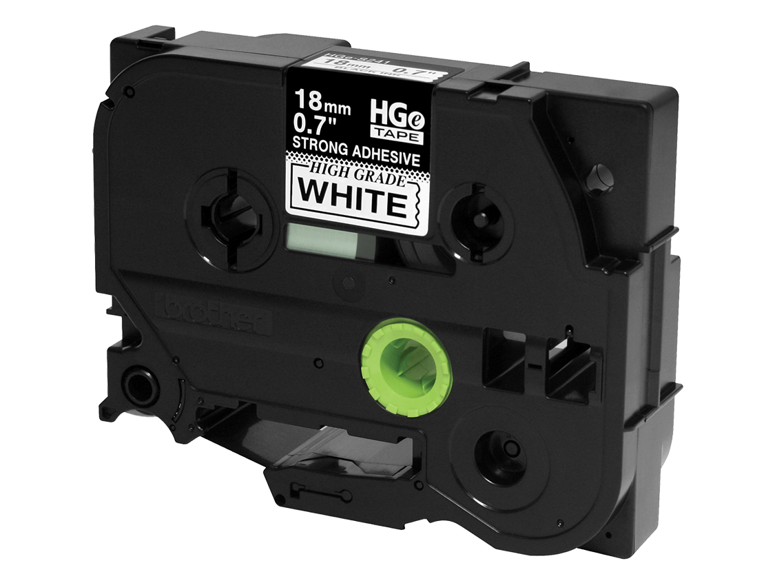 HGeS2415PK-BlackonWhite-left