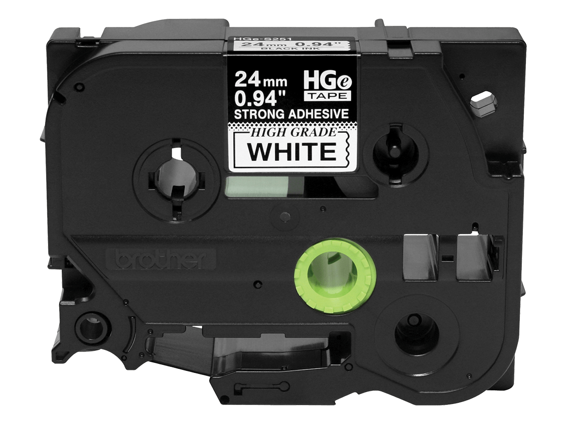 HGeS2515PK-BlackonWhite-front