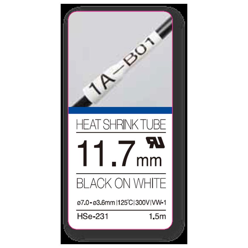 HSe231_PackageLabel