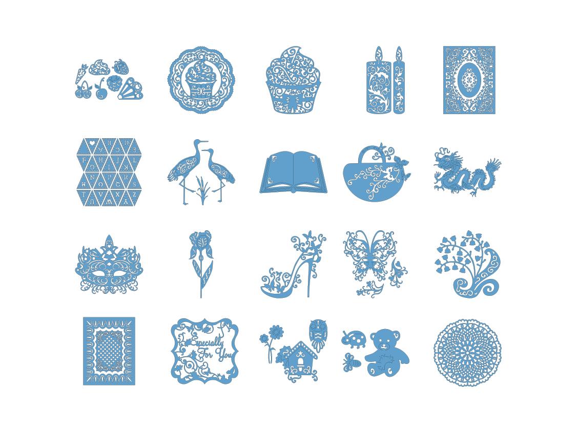 CATTLP05_Patterns_01