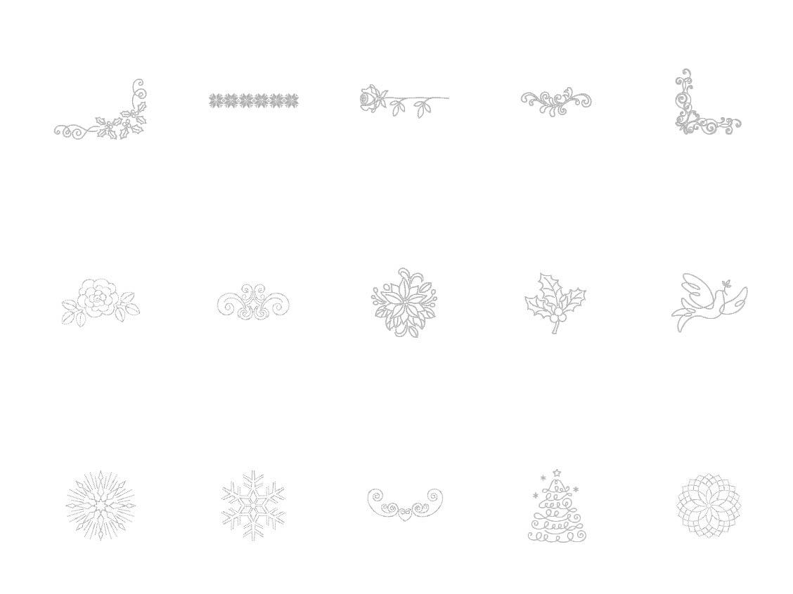 CADXPPDP01_Patterns_01