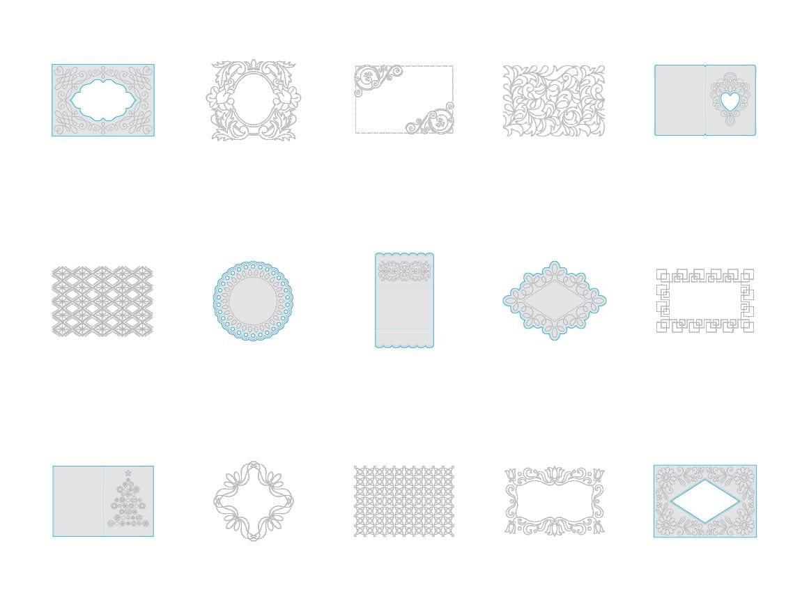CADXPPDP01_Patterns_02