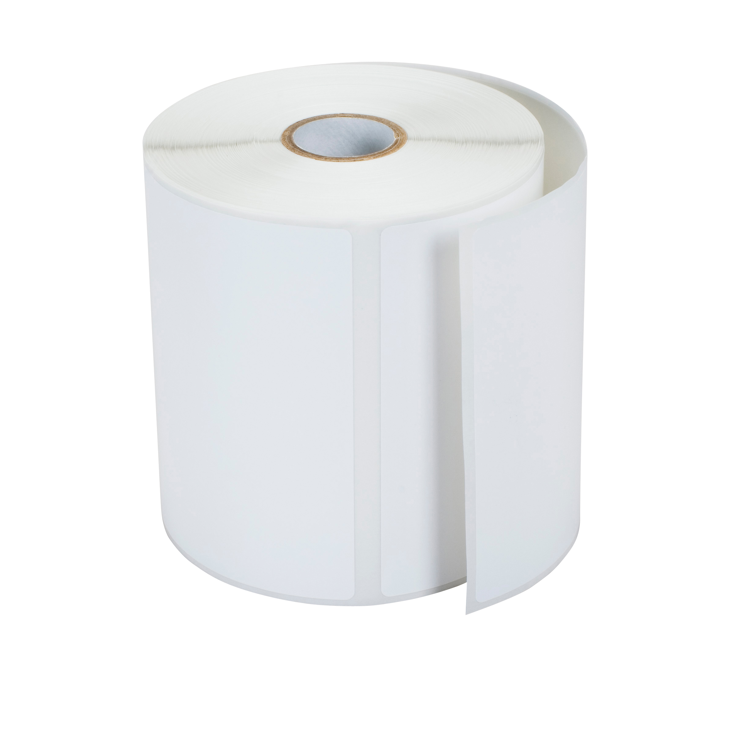 RD-SO2U1-4x6 - label roll