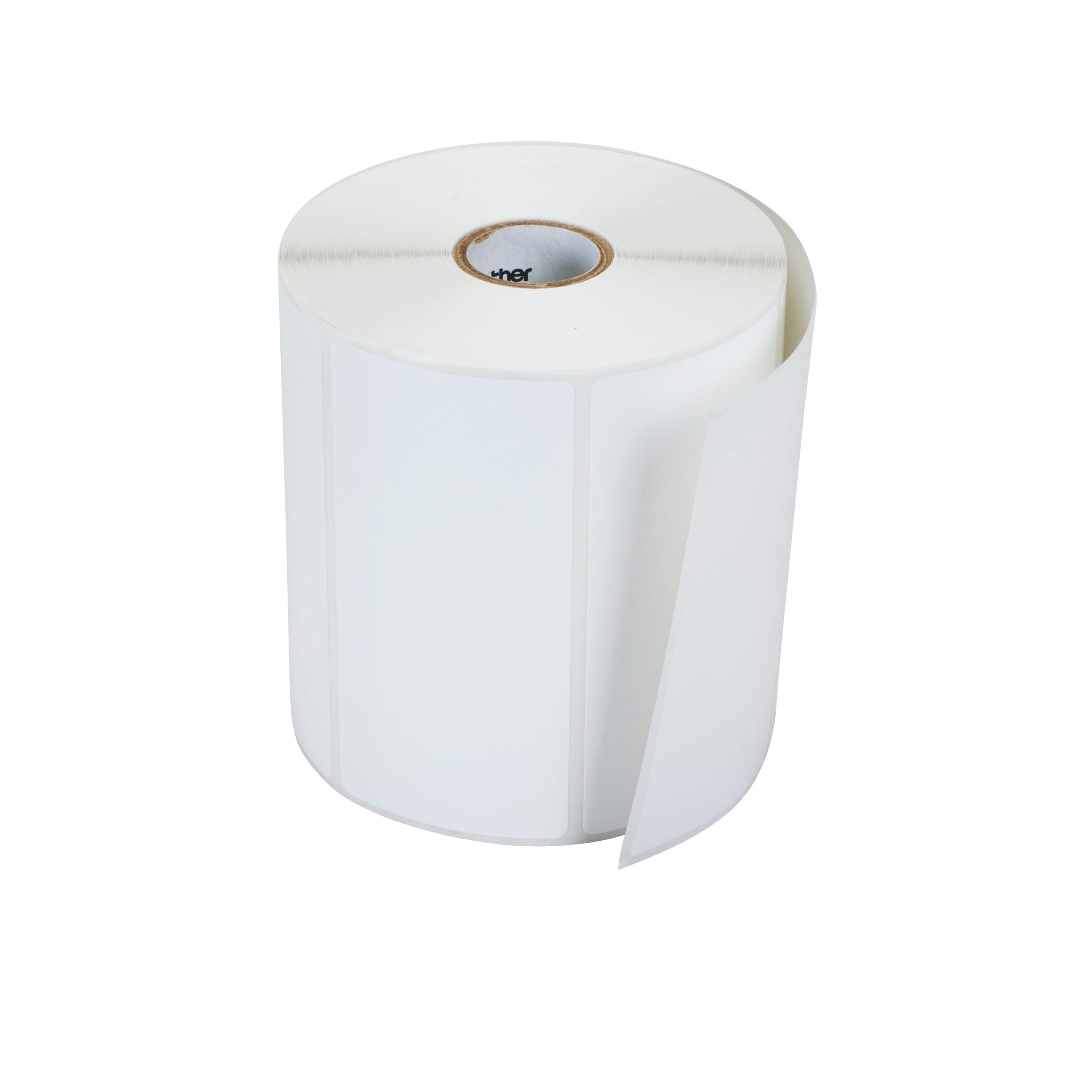 RD-SO3U1-4x2 - label roll
