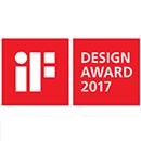 pp_if_design_award