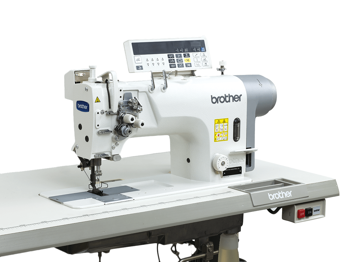 BT8720C005N64XDC02