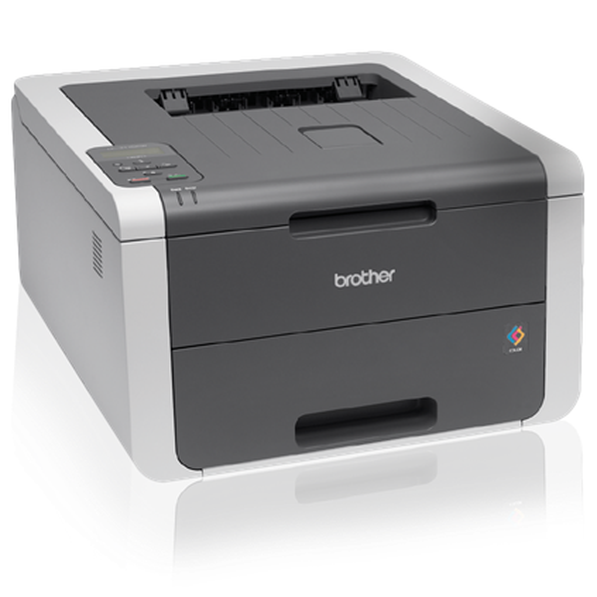 toner per stampante brother hl 3140cw: quale comprare? Offerte e consigli