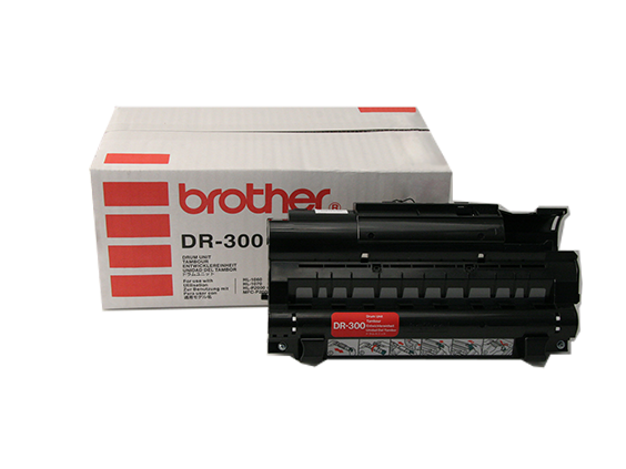 DR-300_Box_Prod1