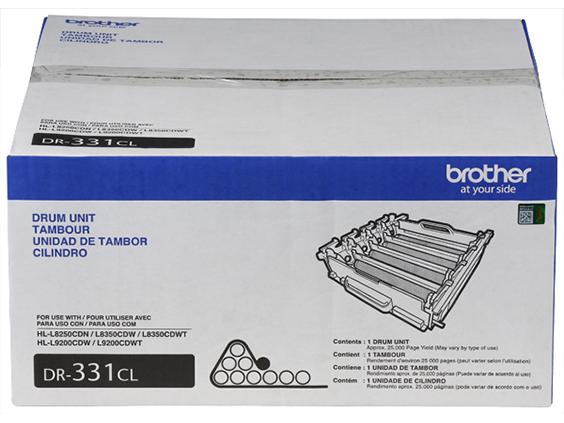 DR331cl-box-front