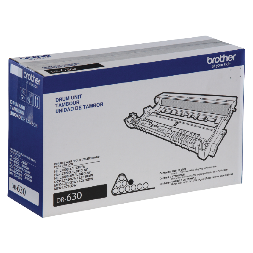 DR630_rightbox