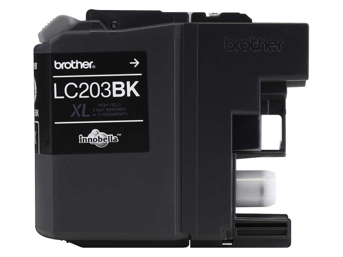 LC203BK_cartridge_front