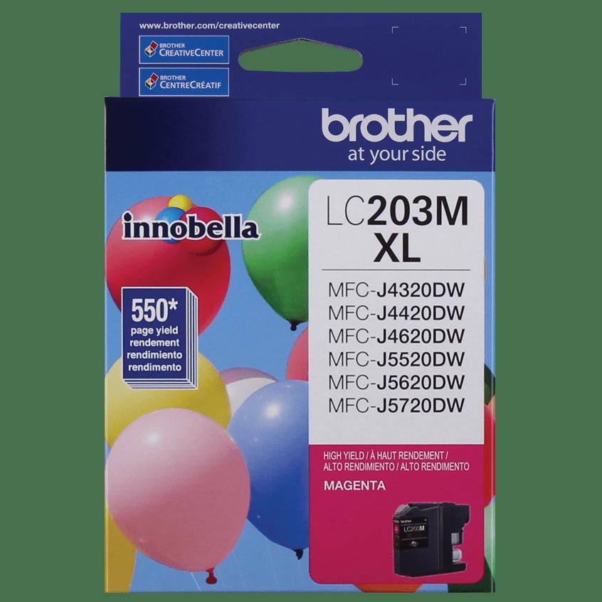 LC203MXL-box-front