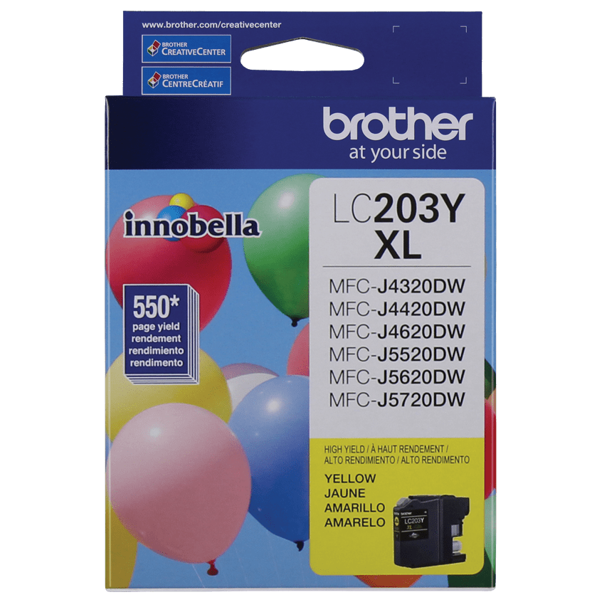 LC203YXL-box-front