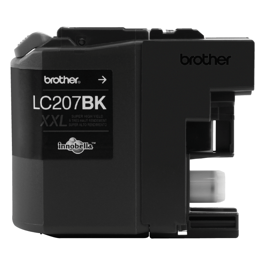 LC207BK_front_featuredimagery_0